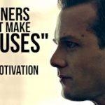 WINNERS MINDSET – Best Motivational Video