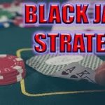 SIMPLEST BLACKJACK STRATEGY YET NO ONE HAS THOUGHT ABOUT IT
