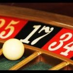 ROULETTE STRATEGY – UNLIMITED WINNING MARGIN ! (FAST MODE)