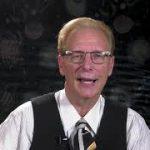 Garrison's Platinum Craps & Dice Setting Book and video.