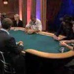 Full Tilt Poker Learn from the Pros 1