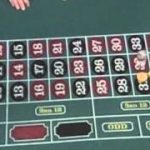 """Why The Casino FEARS This """"How to Play Roulette"""" Video! """"Roulette Strategies"""" """"Best Roulette Odds"""""""