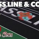Pass line and Come – How to Play Craps Pt. 7