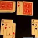 How to Win at Blackjack : How to Split in Blackjack