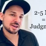 The Most Important Poker Skill at 2-5: Judgment