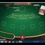 Strategy Play Poker Online Blackjack | Win 129