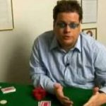Texas Holdem: Poker Tournament Strategy : When to Be Aggressive in Texas Holdem Poker
