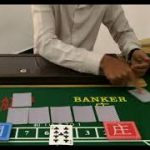 Khmer Casino Gaming How to learn baccarat rules