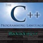 BlackJack in C++ (Lesson 3, Part 1)