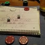 New craps strategy follow the trend part 3