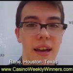 Baccarat Betting Strategy – CasinoWeeklyWinners.CLUB