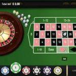 D'Alembert Roulette Strategy – Does it work?