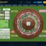 How to beat an online casino playing No Zero Roulette Pro