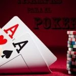 Trucos y Trampas para el poker (El Barajas)