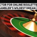 How to Predict Roulette Numbers: The Definitive Algorithm