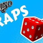 Craps – Making Big Money