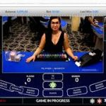Baccarat Strategy Chi 3 Videos