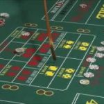 Advantage Craps Taking Care Of Business | The Gaming Pro