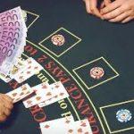 Estos Consejos te harán Ganar Dinero en  Blackjack