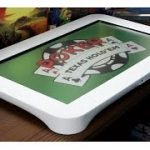 How to Play Texas Hold'em: Playtable Gameplay Demo