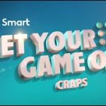 Learn how to play Craps with PlaySmart