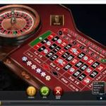 How to Earn Playing Casino Penny Roulette (Strategy with  Six Way to Win) ✔