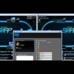 888 Poker – Snap (Fast fold / Zoom) Cash Game Strategy – Part 1