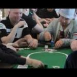 A basic guide to Texas Hold 'em Poker