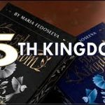 Deck Review – 5th Kingdom Semi-Transformation Playing Cards