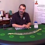 Blackjack Tips #20 – When should you quit? (When should you end your session)