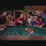 Las Vegas Craps Strategy | Call 702-873-5425