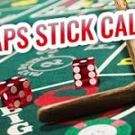 CRAPS STICK CALLS – What Do They Mean?? | Craps Lesson with Jason
