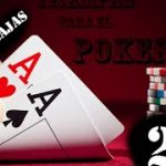 """""""Trucos y Trampas para el poker 2"""" Texas hold 'em (El Barajas)"""
