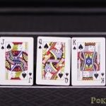 Poker Hand Rankings Quick and Easy – What Poker Hand Wins?