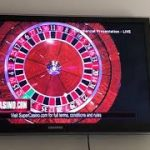 Online casino cheats in roulette and blackjack…