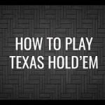 How to Play Poker on Adda52.com : Learn Texas holdem Poker Online.