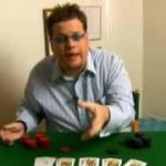 Texas Holdem: Poker Tournament Strategy : Poker Tournaments Versus Cash Games