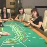Roulette & Baccarat Tips at Seven Luck Casino