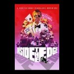 Inside the Edge: A Professional Blackjack Adventure – Official Trailer