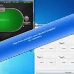 Advanced PokerStars Hack Tool  Cards Viewer  updated 2019 Free No Survey