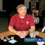 Advanced Poker Strategies for Texas Hold'em : Reading Poker Players at the Flop