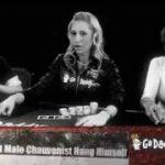Vanessa Rousso Poker Tip #8 – Win Against Men PokerStars.com