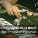 How To Play Poker: Texas Hold'em