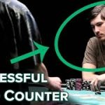6 Unexpected Factors that led to my Card Counting Success