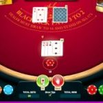 """Instant Win Card Game """"Blackjack Solo"""" Review"""