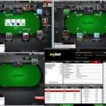 MTT Poker Coaching: Multi-Table Tournament Strategies for No-Limit Texas Holdem: 6MAX 10