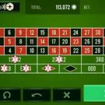 Roulette Strategy 2019 (Video 5)
