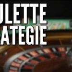 De Beste Roulette Strategie Uitgelegd!