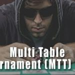 MTT Early Stage Strategy Pre-Flop Ranges | MTT 101 Course
