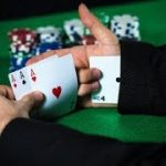 How To Play Texas Holdem Poker? | How to play poker